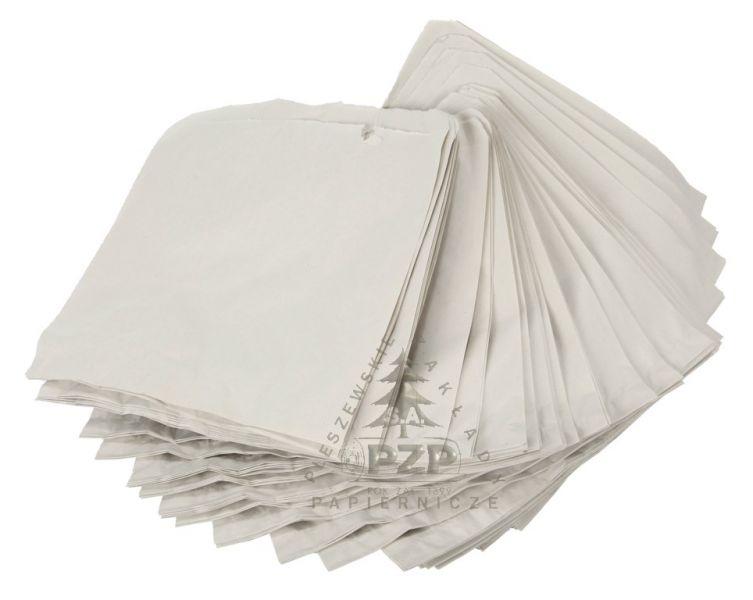 PZPSA - Flat and satchel bags
